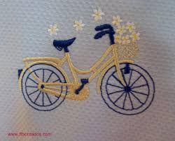 17 mejores im genes sobre bicicletas en pinterest - Casetas para bicicletas ...