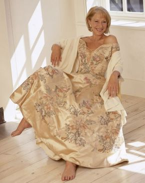 Helen Mirren Helen Mirren became known to international audiences for her ongoing role as Detective Jane Tennison in the Prime Suspect…