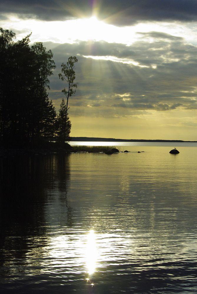 Sweden - #travelphotography #travelinspiration #sweden