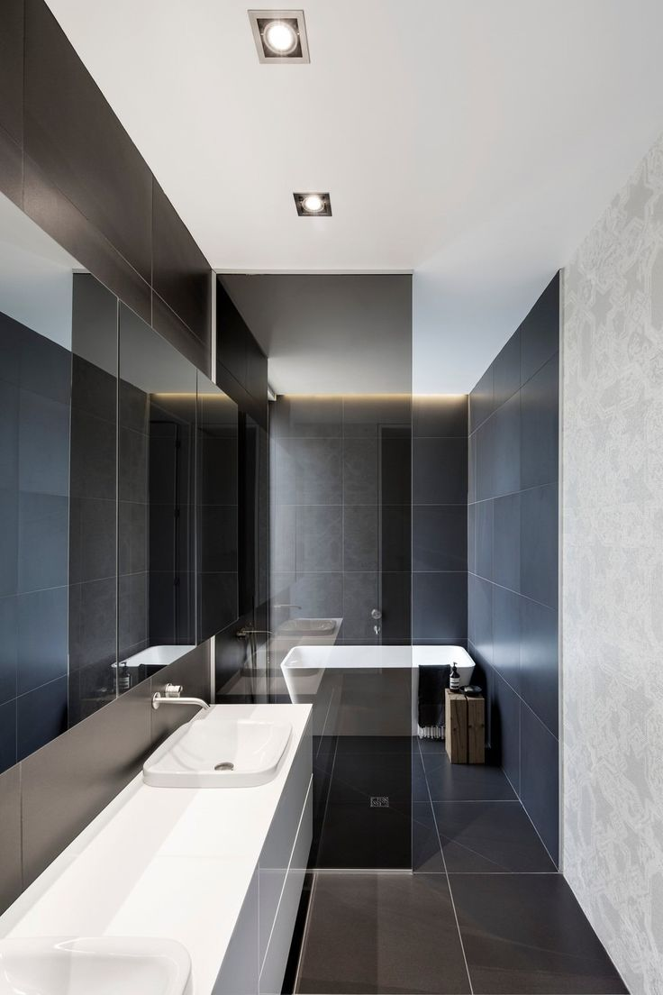 images about architecture bathroom sauna and steam on pinterest: architecture bathroom toilet