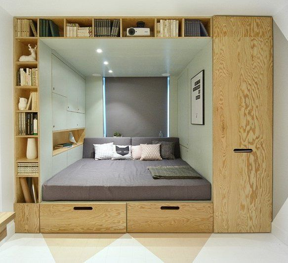 Awesome bed framing!  #art  #contemporaryart #instapic #interiordesign #contemporary #instagood #installationart #museojumex #design #floor #artist #instagram #beautiful #homedecor #interiors #illustration #follow4follow #follows #interiorinspiration #interior #home  #styling #sofas #curiousgrace #architecture #furniture #chinese #stijl #style #kleur by zeryi_design