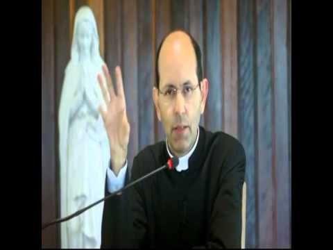 ESCOLA DE FRANKFURT - DEMOLIÇÃO DA CIVILIZAÇÃO CRISTÃ - LEI DA PALMADA