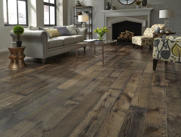 181 best floors hardwood images on pinterest for Bellawood natural ash