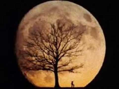 La Lune des Moissons est la pleine lune de septembre, celle qui éclaire les champs et permet aux agriculteurs de continuer leur moisson une fois le soleil couché.
