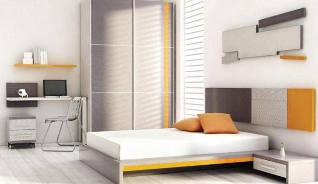 M s de 25 ideas incre bles sobre cama tatami en pinterest - Tatami cama japonesa ...