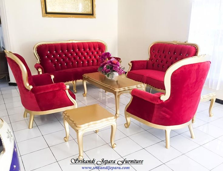set-kursi-sofa-tamu-modern