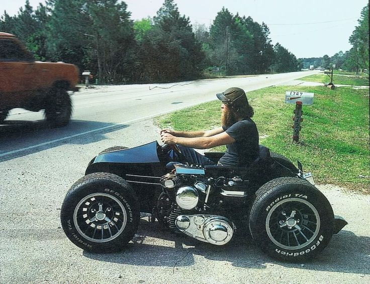 sidecar motorbike without the motorbike. | beautiful cars & bikes
