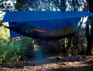 Tropical Wilderness: Cerdas Bergiat (bag 2)
