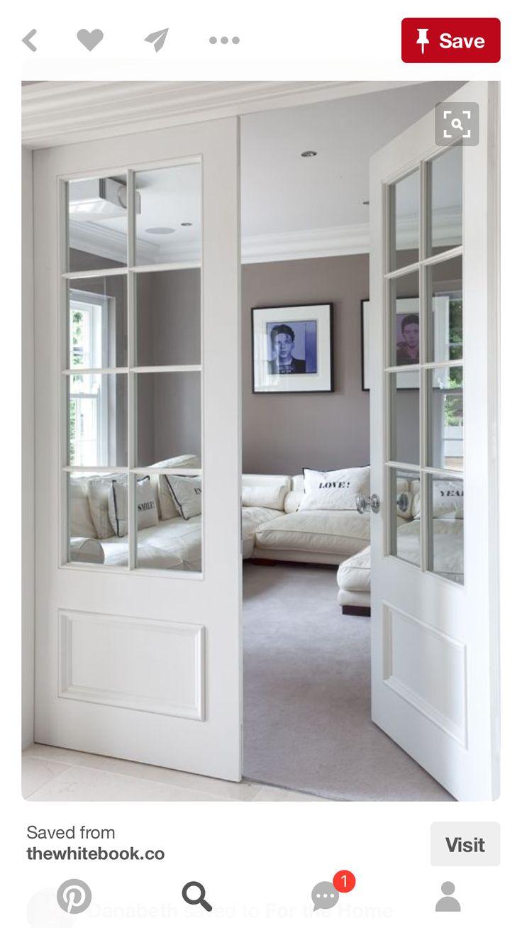 Internal doors external doors and spray finishes from oakwood doors - Internal Door Collections Hayburn Co