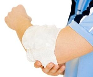 67 best tennis elbow images on Pinterest Tennis elbow Physical