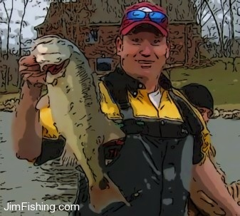 The Complete Gallery http://jimfishing.com/image-galleries/fishing-cartoon/