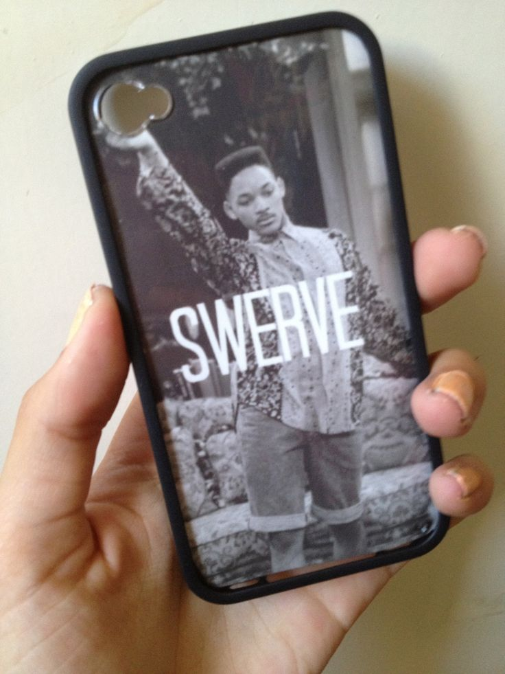 tumblr iphone 5 cases 17 best images about phone cases on us 16303