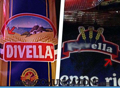 http://mediacomunicazione.net/2014/01/13/inchiesta-brand-a-caccia-di-cloni-il-gemello-diverso-di-pasta-divella/