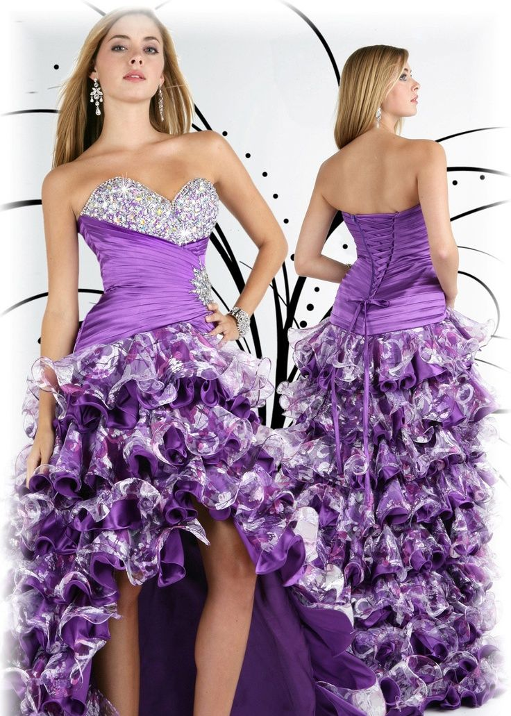 ready to ship quinceanera dresses – fashion dresses