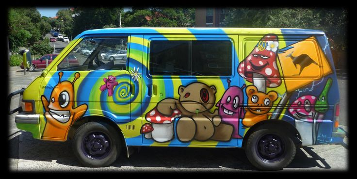 crazy_graffiti_decoration_on_van_by_graffiti_decoration-d6brd4i.jpg (1024×514)