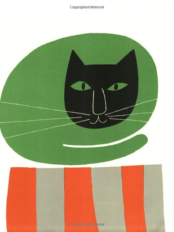 I Know a Lot of Things: Paul Rand, Ann Rand: