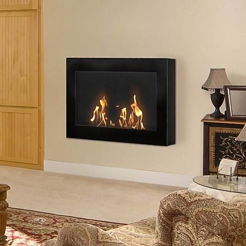 17 Best Images About Fireplaces On Pinterest Fireplace Design Wall Mount And Home Improvements