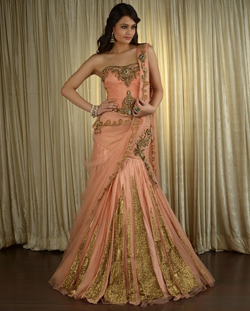 Asian Gowns Other Dresses Dressesss