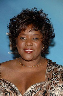 Pictures & Photos of Loretta Devine Poster