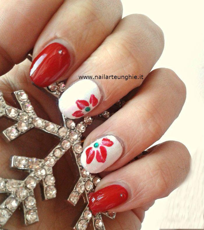 190 Best Images About Nail Art E Unghie On Pinterest