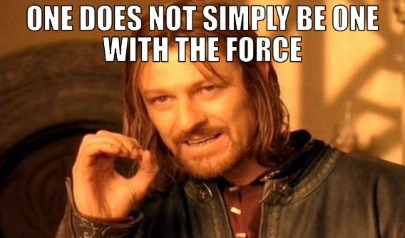 Lord of the Rings Meme by tb86.deviantart.com on @DeviantArt