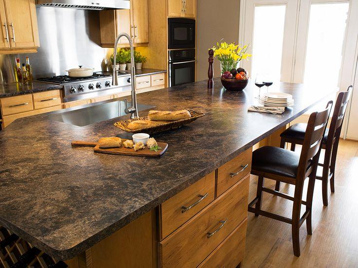 17 Best images about Kitchen Reno Ideas - Coast Modern on ...