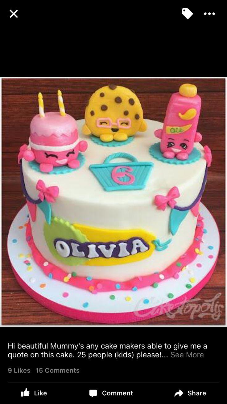 Cake Art Jeddah : 355 best images about Party Idea s on Pinterest Art ...