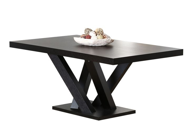 Bed Bath Beyond X Convertable Coffee Table Dining Table