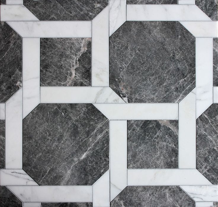 350 best FLOOR images on Pinterest | Homes, Mosaics and Tiling