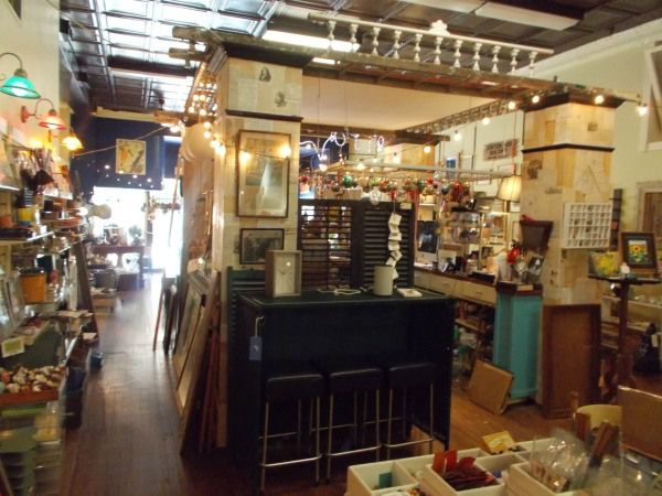 Available At Yellow Finch Antiques, Flemington, NJ