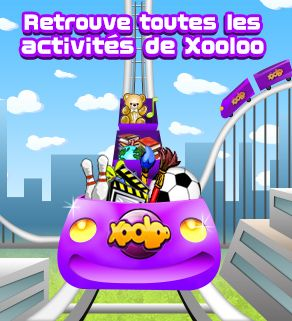 Xooloo.fr