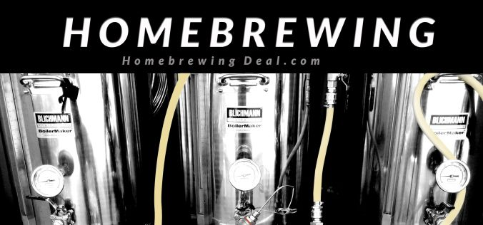 HomebrewingDeal.com  A great source for homebrewing and homebrew deals, sales, promotions, coupons and promo codes!  http://homebrewingdeal.com  #homebrewing #homebrew #beer #brewing #brewer #homebrewer #beermaking
