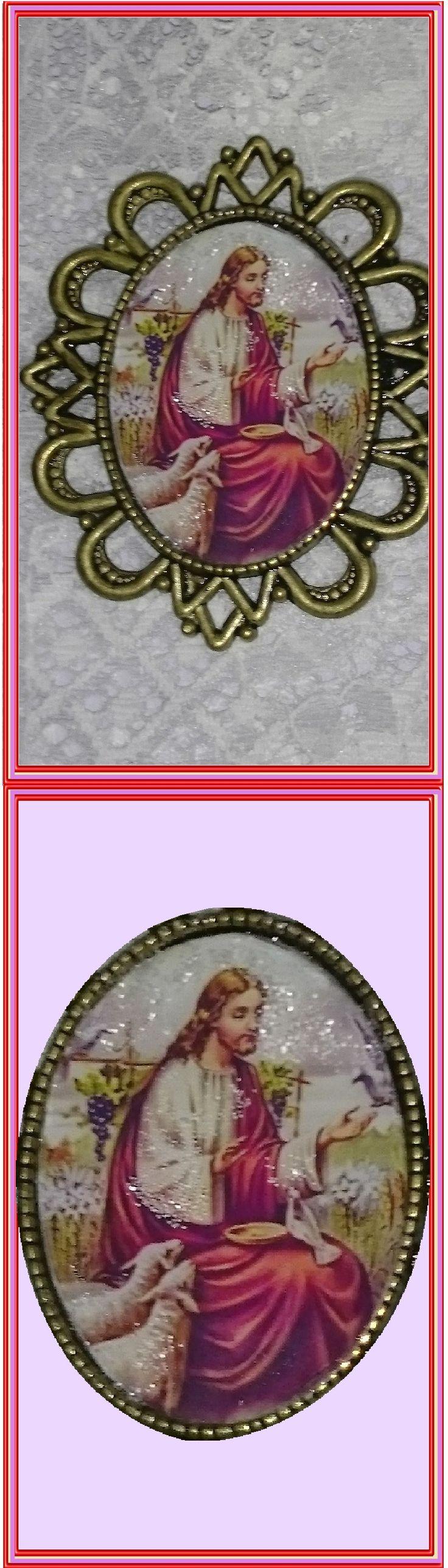 ❄ 22 € ✏✏✏✏✏✏✏✏✏✏✏✏✏ B318 VENTE EN LIGNE sur ALittleMarket http://www.alittlemarket.com/boutique/gaby_feerie-132444.html ✏✏✏✏✏✏✏✏✏✏✏✏✏✏✏✏ SALE ONLINE on Etsy FrenchJewelryVintage  https://www.etsy.com/shop/frenchjewelryvintage?ref=l2-shopheader-name ✏✏✏✏✏✏✏✏✏✏✏✏✏✏✏✏  IDEE CADEAU   ☞ http://gabyfeeriefr.tumblr.com/archive