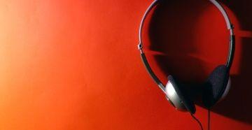 Lyssna på klassisk musik för att minska stress och ångest