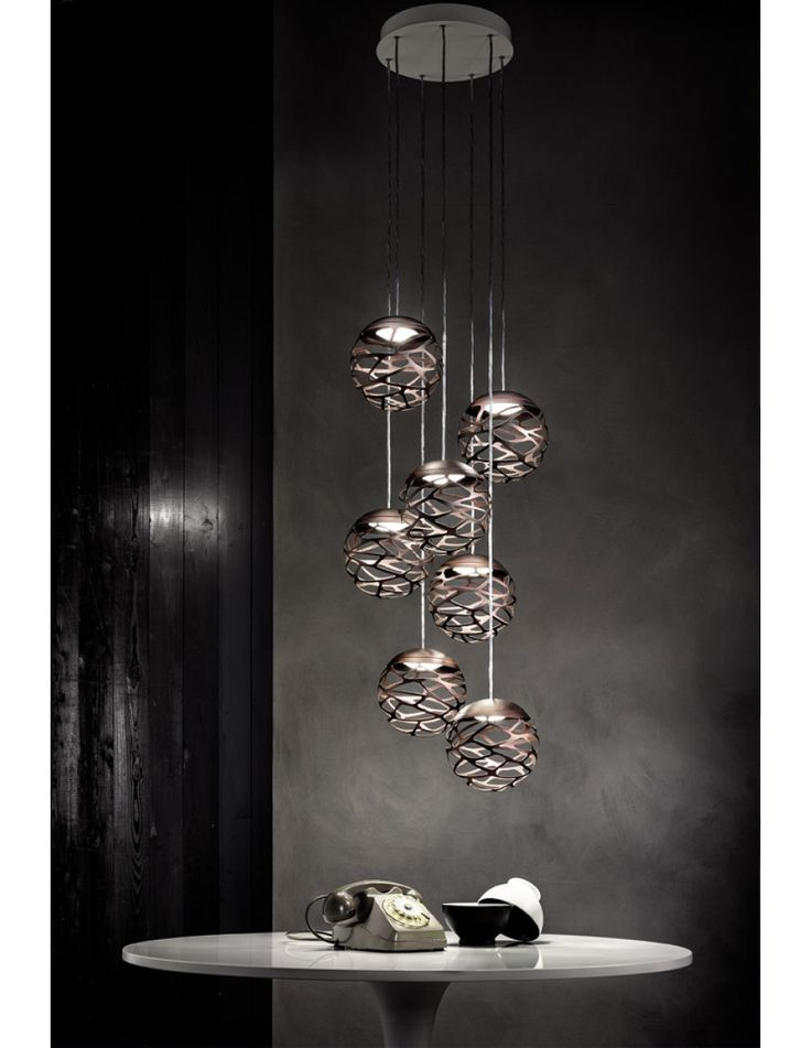 30 best Verlichting images on Pinterest | Buffet lamps, Table ...