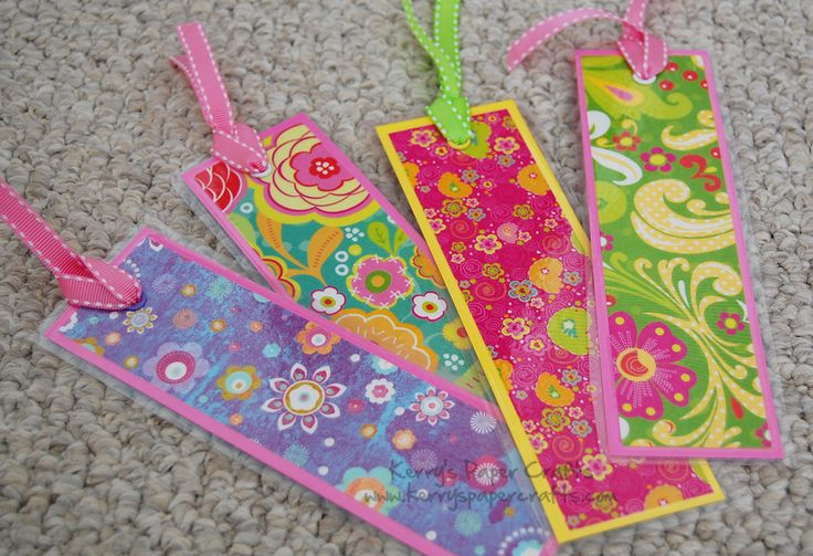1000 images about crafts bookmarks on pinterest for Sell handmade crafts online free