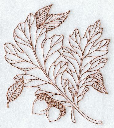 Machine Embroidery Designs at Embroidery Library! - Color Change - D2438