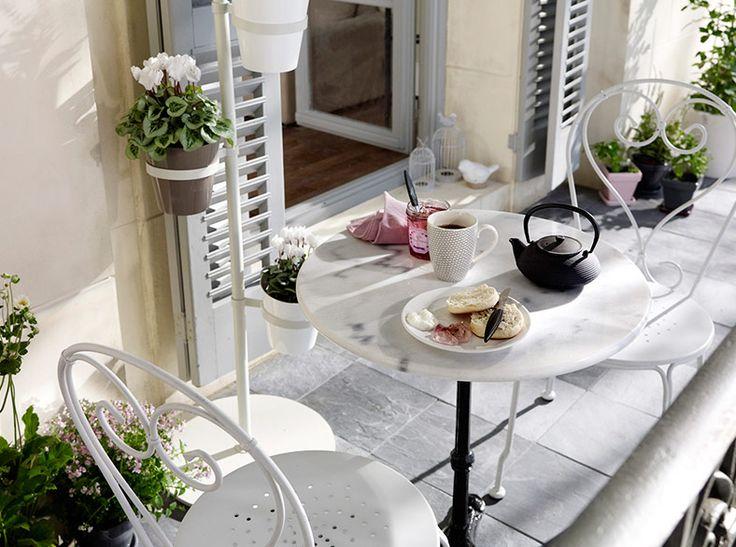 1000 images about meuble jardin on pinterest gardens for Plante artificielle castorama