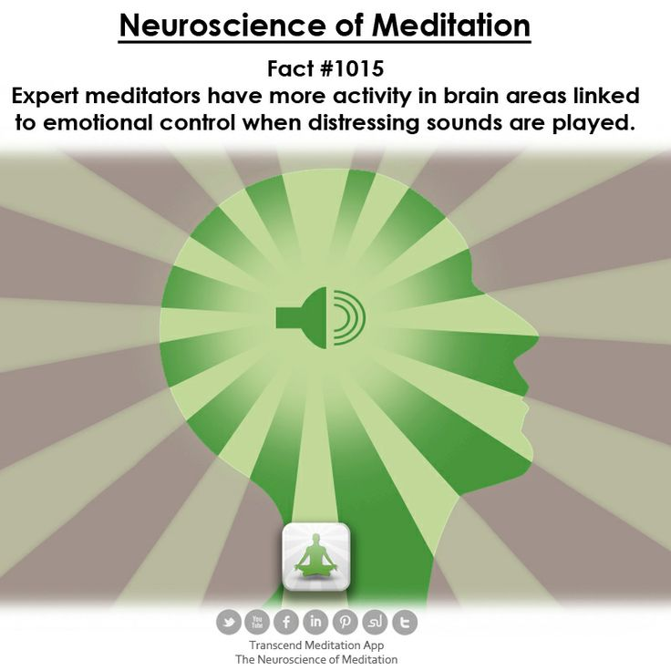 Get the neuroscience of meditation with Transcend. Measure your brainwaves at home and get to know what's really going on in your head. www.personalneuro.com Transcend app is available for Android and iOS #neuroscience #meditation #emotions