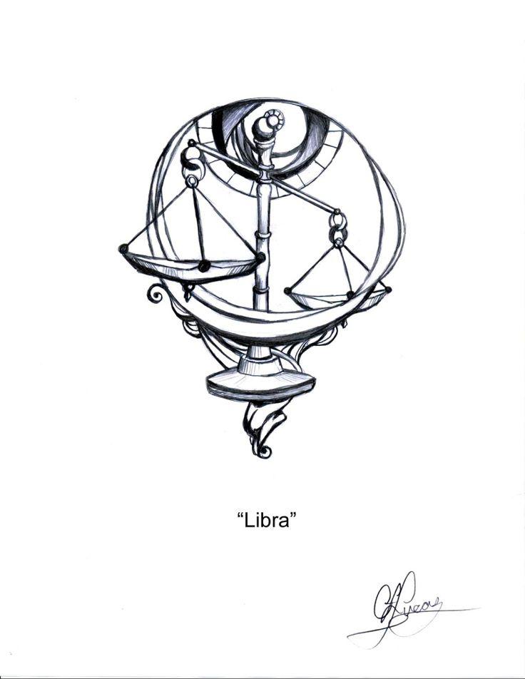 25+ best ideas about Libra symbol on Pinterest | Libra tattoo, Libra zodiac and October astrology