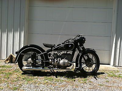 Bmw : R-series | Cheap Motorcycles For Sale