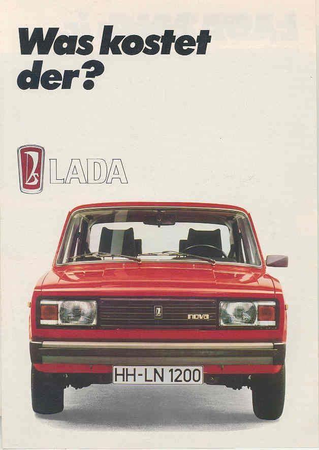 http://picclick.com/1984-Lada-Fiat-Nova-Junior-Brochure-Russia-England-290878048751.html