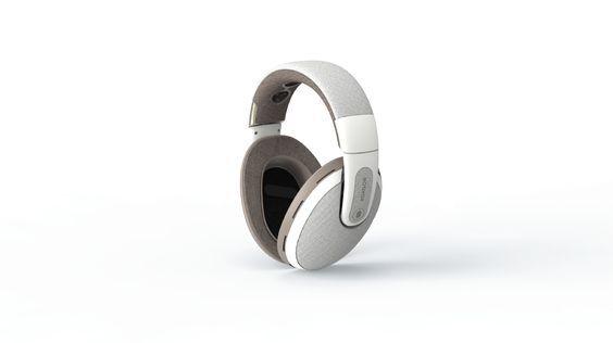 Kokoon sleep headphones use natural sleep enducing audio to improve sleep quality and protect regenitive sleep.
