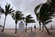 When is Hurricane Season?