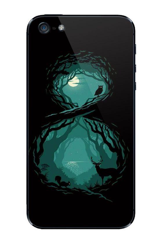 #sekizcom #sekiz #tasarim #design #designer #skin #iphone #robotape #baski #kapak #telefon #black