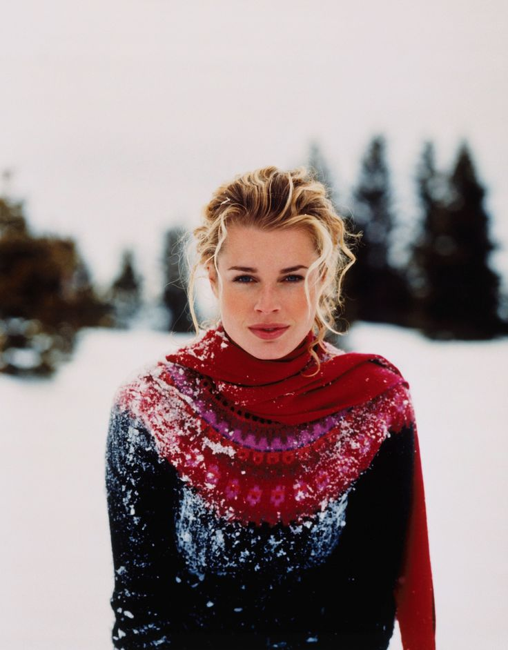 Winter shoot inspiration for upcoming projects with Adágio Images | www.adagio-images.com | www.facebook.com/adagioimages | # SNOW #winter shoot #winterportraits #rebeccaromijn