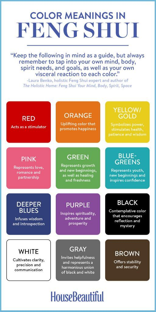 1606 best images about feng shui my home and life on pinterest for Feng shui for health