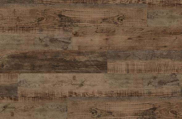 Coretec Pro Plus Rigid Core Vinyl Planks Coretec Flooring Vinyl Wood Flooring