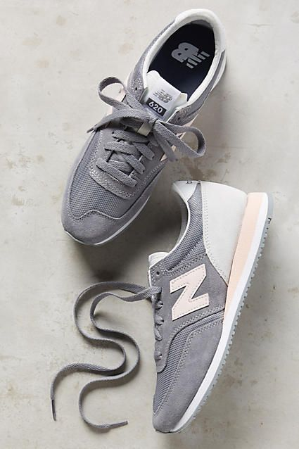 New Balance 620 Sneakers Grey 9.5 Sneakers