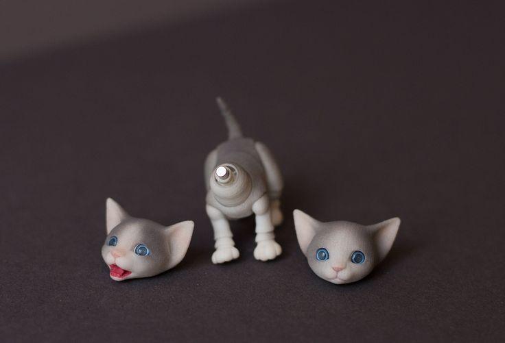 kitten7 | by BJD Pets (dolls.evethecat.com)
